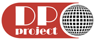 DPproject Logo